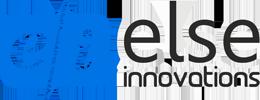 Else Innovations